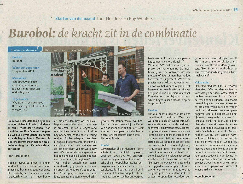 Brabants-Dagblad-14-12-2013