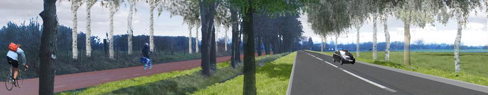 Stiphoutse Dreef
