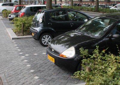 Statenlaan-Westermarkt, Tilburg