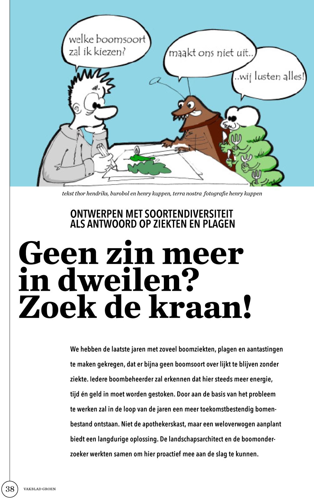 2015_0823_Vakblad_Groen_artikel-1