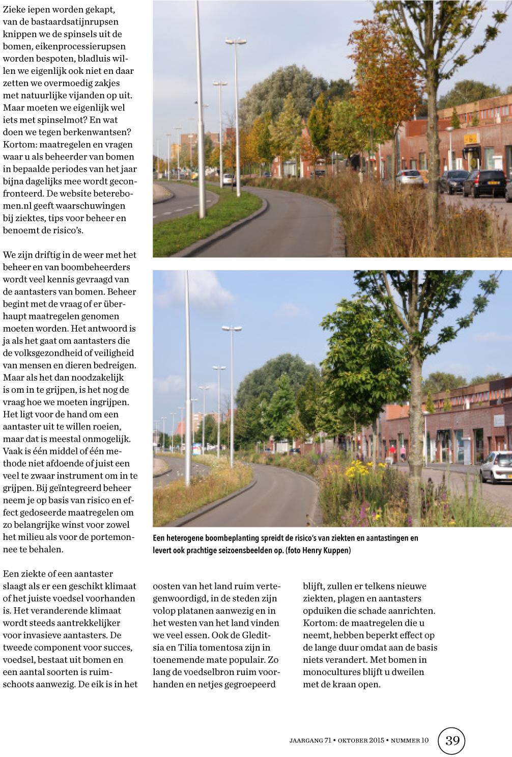 2015_0823_Vakblad_Groen_artikel-2