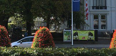 Natuurmuseum Tilburg